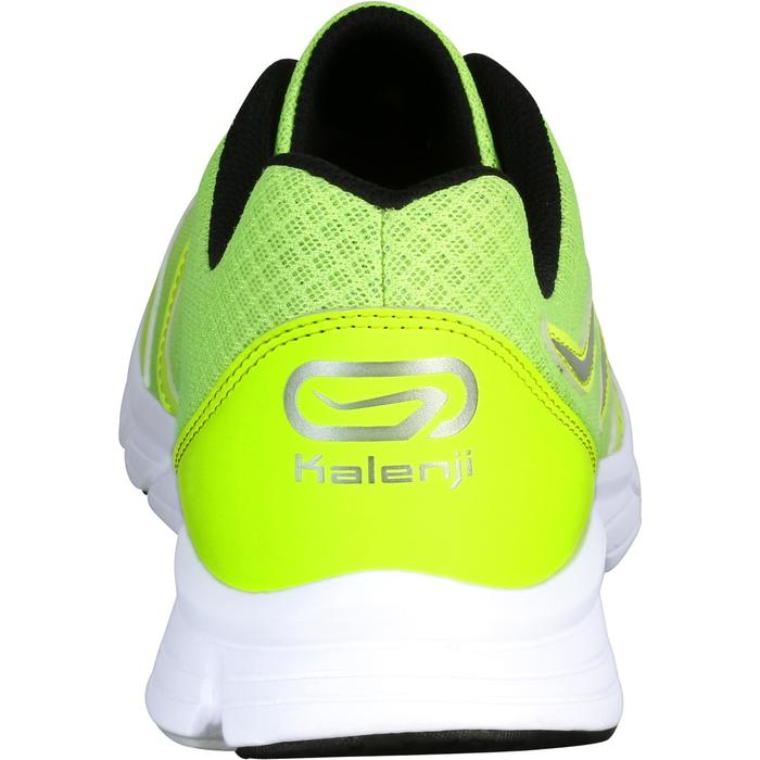 CHAUSSURE COURSE A PIED HOMME RUN ONE PLUS - 1072286