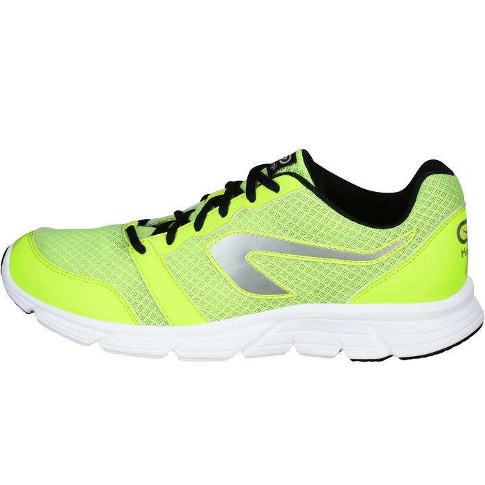 CHAUSSURE COURSE A PIED HOMME RUN ONE PLUS - 1072302