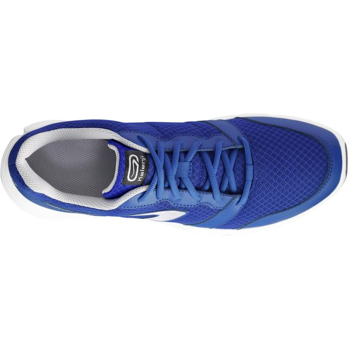 CHAUSSURE COURSE A PIED HOMME RUN ONE PLUS - 1072355