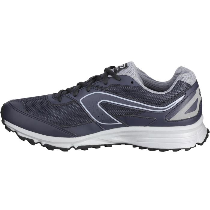 CHAUSSURE COURSE A PIED HOMME  RUN ONE GRIP - 1072393