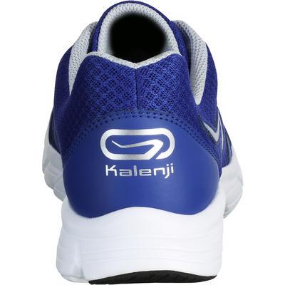 Run One Plus Men's Running Shoes - Blue