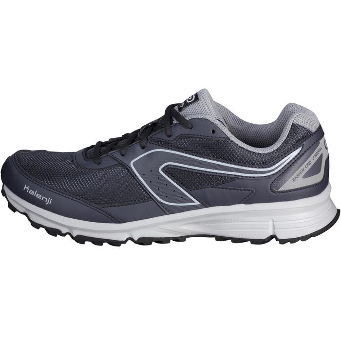 CHAUSSURE COURSE A PIED HOMME  RUN ONE GRIP - 1072476