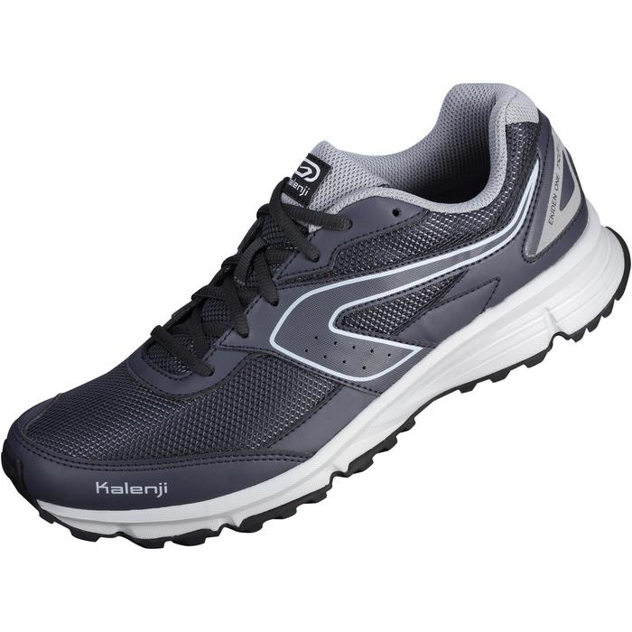 CHAUSSURE COURSE A PIED HOMME  RUN ONE GRIP - 1072481