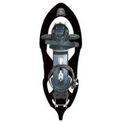 Sneeuwschoenen met groot frame TSL 226 EVO zwart
