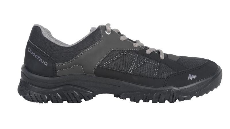 1451139d6ab0 Buy Men s Hiking Shoes Online