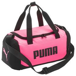 Sporttas voor meisjes Puma roze