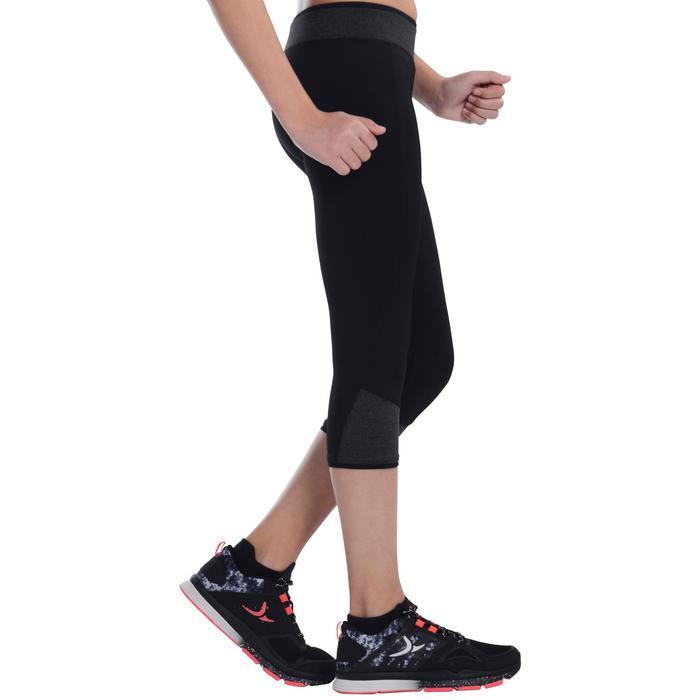 Corsaire S500 Gym Fille - 1072703