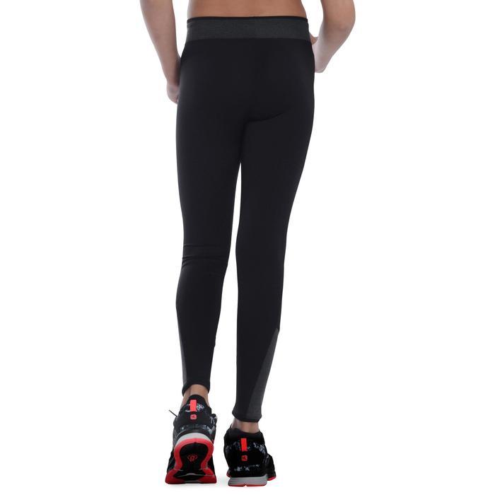 Legging S500 Gym Fille - 1072704