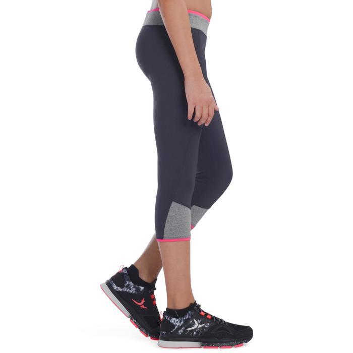 Corsaire S500 Gym Fille - 1072713