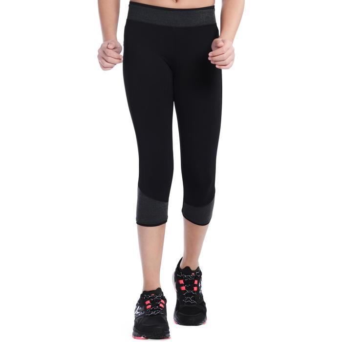 Corsaire S500 Gym Fille - 1072718