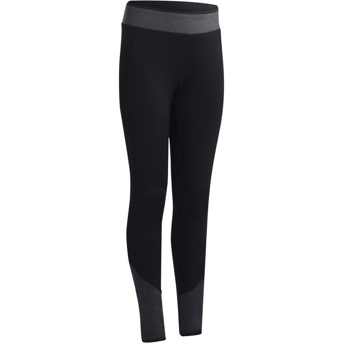 Legging Gym Energy fille - 1072719