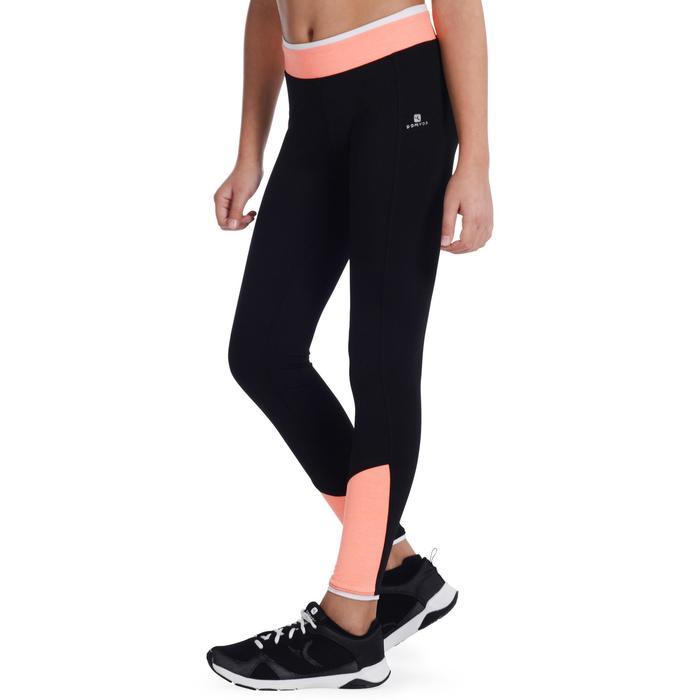 Legging Gym Energy fille - 1072720