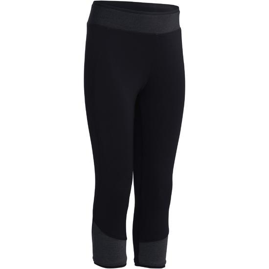 Gym legging Energy voor meisjes - 1072731