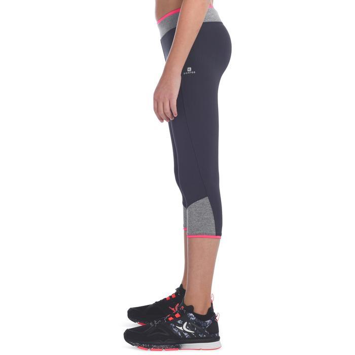 Corsaire S500 Gym Fille - 1072739