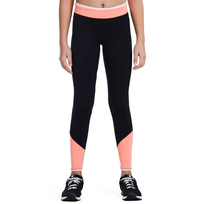 Legging Gym Energy fille - 1072753