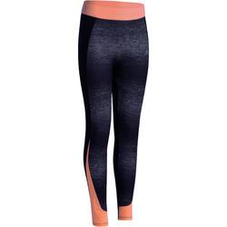Legging Gym Energy...