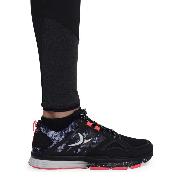 Legging S500 Gym Fille - 1072757