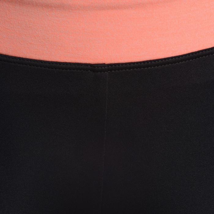 Legging Gym Energy fille - 1072772
