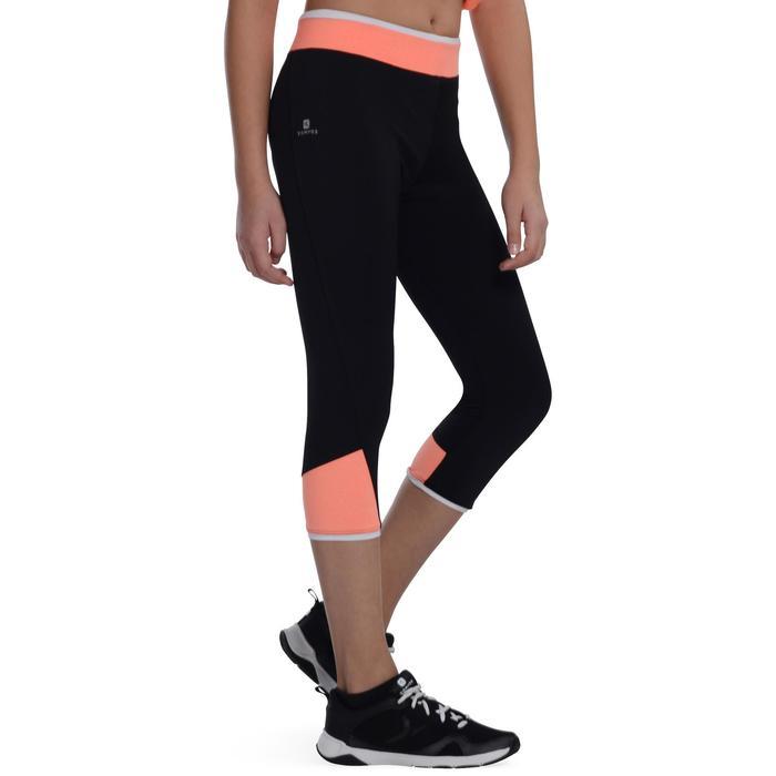Corsaire S500 Gym Fille - 1072787