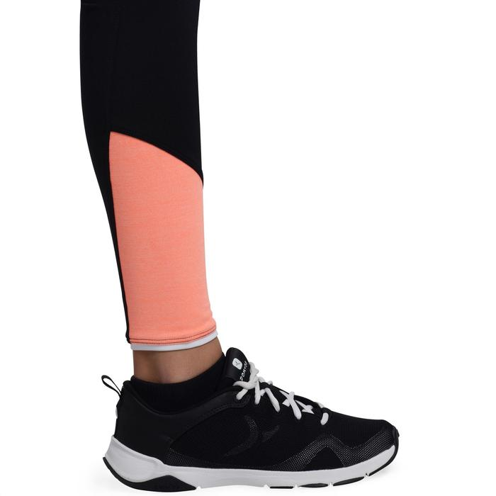 Legging Gym Energy fille - 1072810