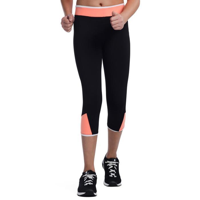 Corsaire S500 Gym Fille - 1072823