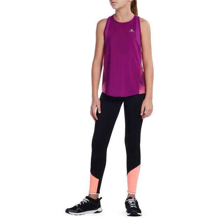 Legging Gym Energy fille - 1072825