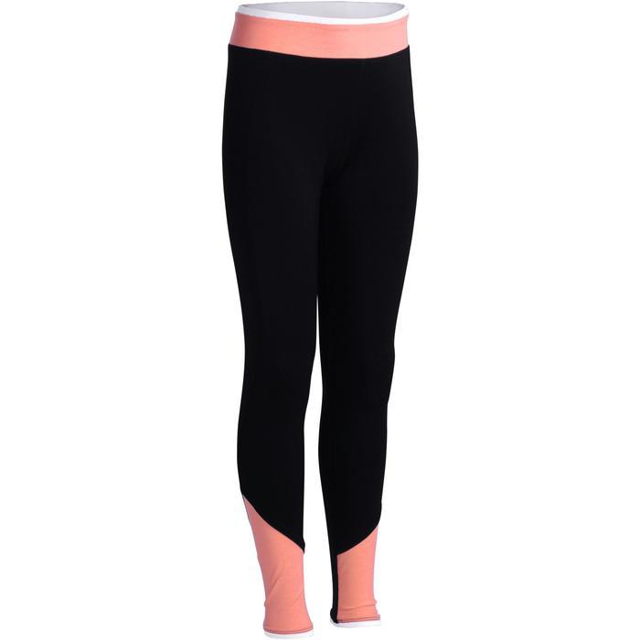 Legging Gym Energy fille - 1072870