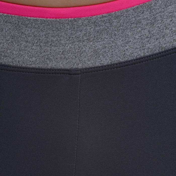 Corsaire S500 Gym Fille - 1072876