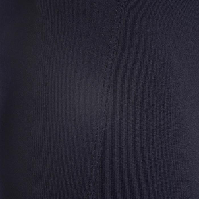 Corsaire S500 Gym Fille - 1072906