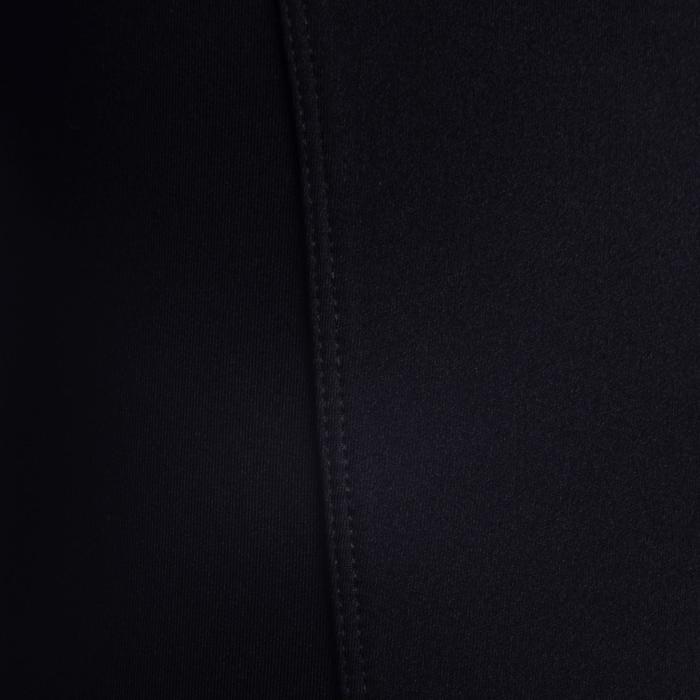 Corsaire S500 Gym Fille - 1072909