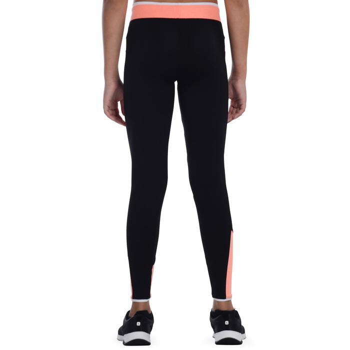 Legging Gym Energy fille - 1072922