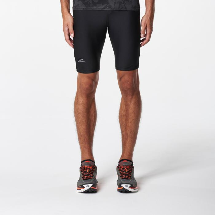 Cuissard trail running homme - 1073034