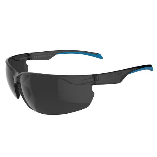 Fietsbril voor volwassenen Cycling 100 categorie 3 - 1073069