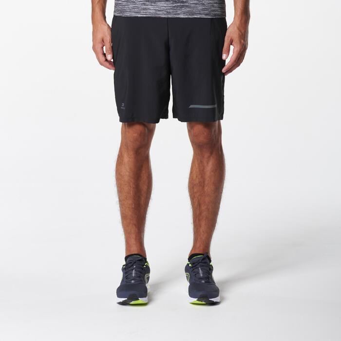 SHORT RUNNING HOMME RUN DRY + - 1073203