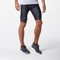Collant de course Run Dry – Hommes