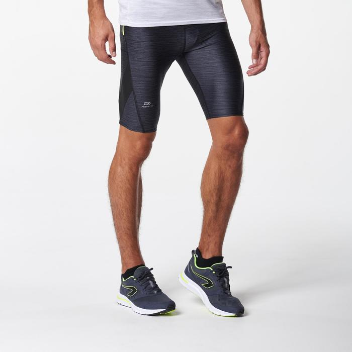CUISSARD RUNNING HOMME RUN DRY + - 1073235
