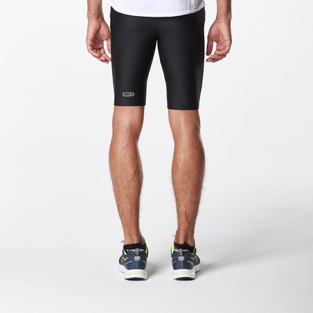 Run Dry+ Running Tight Shorts – Men