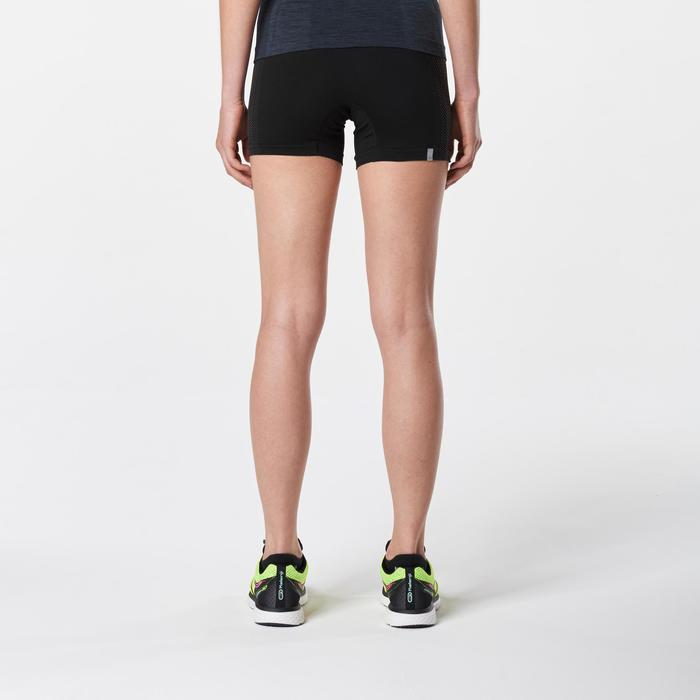 SHORTY RUNNING FEMME KIPRUN CARE KALENJI - 1073249