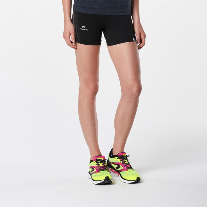 SHORTY RUNNING FEMME KIPRUN CARE KALENJI - 1073286