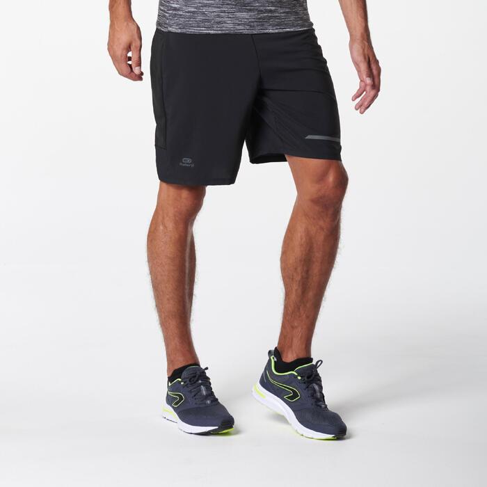 SHORT RUNNING HOMME RUN DRY + - 1073290