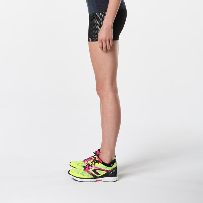 SHORTY RUNNING FEMME KIPRUN CARE KALENJI - 1073294