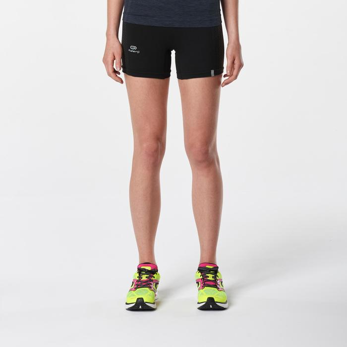 SHORTY RUNNING FEMME KIPRUN CARE KALENJI - 1073313