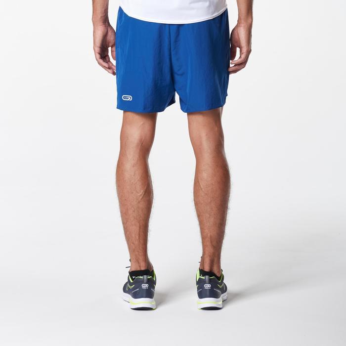Laufshorts Run Dry Herren blau