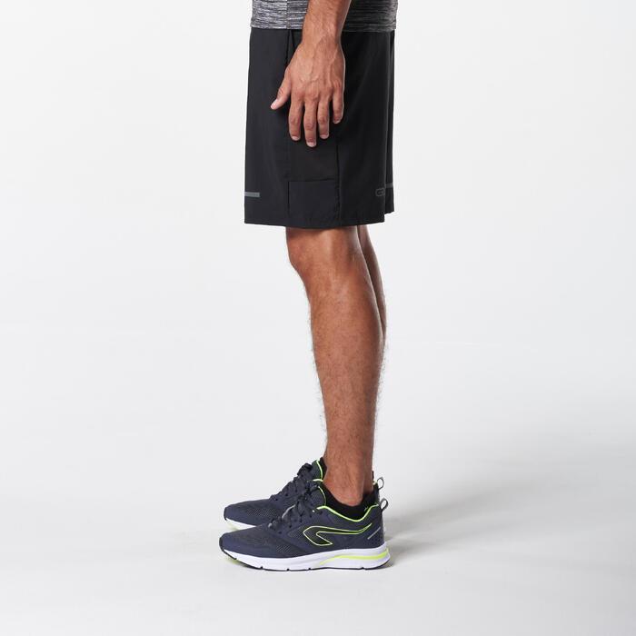 SHORT RUNNING HOMME RUN DRY + - 1073360