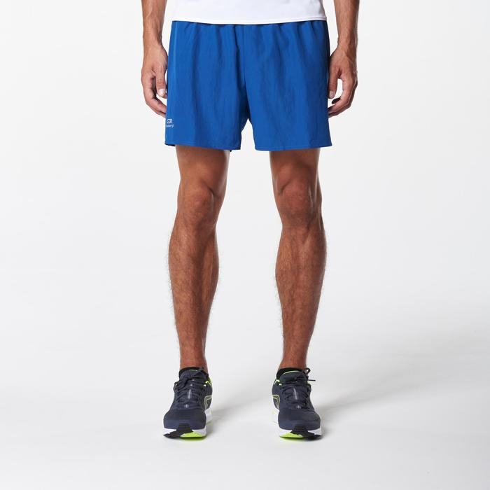 SHORT RUNNING HOMME RUN DRY - 1073382