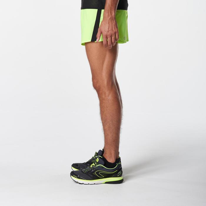 SHORT DE RUNNING HOMME SPLIT KIPRUN - 1073423