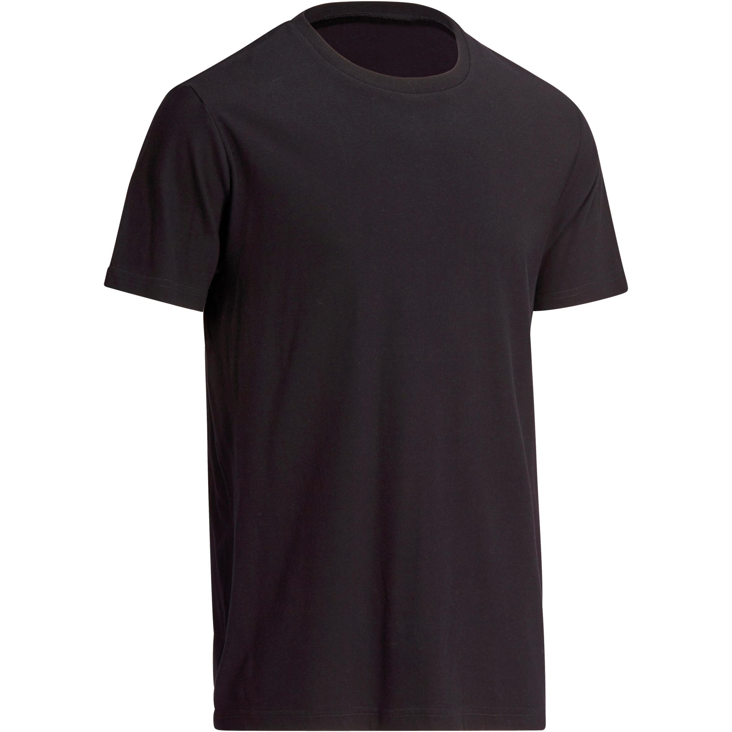 4c8823838f863 Comprar Camisetas de Deportivas y Técnicas para Hombre | Decathlon