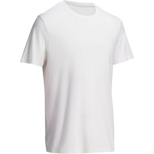 T-Shirt coton Gym