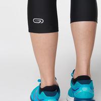 Capri de course Run Dry – Femmes