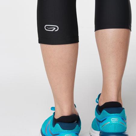 Run Dry Running Capri Bottoms – Women